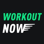 Hack Workout NOW 2018
