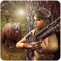 Codes for Jungle Survival Hero Escape - Wildlife Hunting Hack