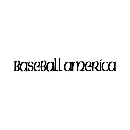 Baseball America Magazine