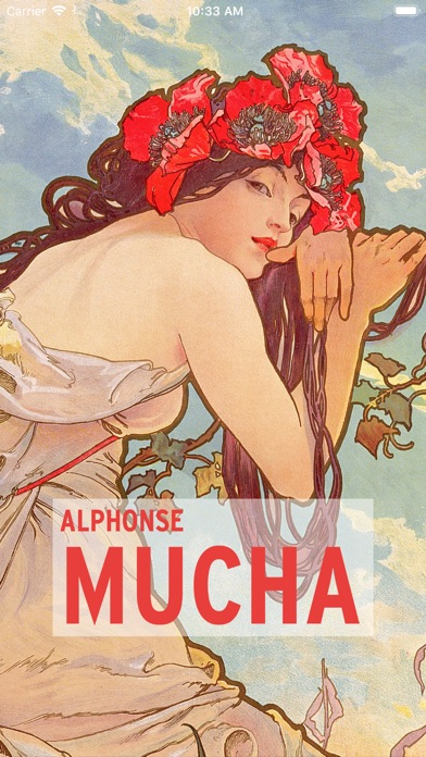 download Mucha apps 0