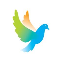 Peace Apostolic Ministries
