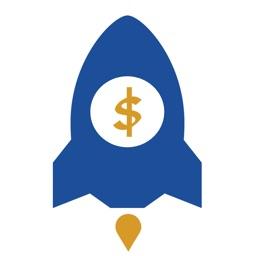 极速贷-极速申请极速贷款