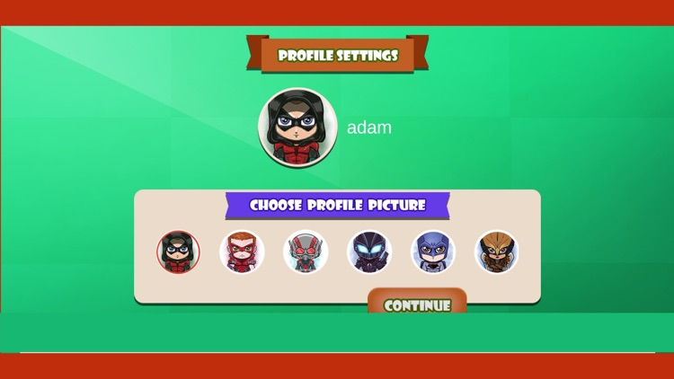Uno Classic with Buddies screenshot-4