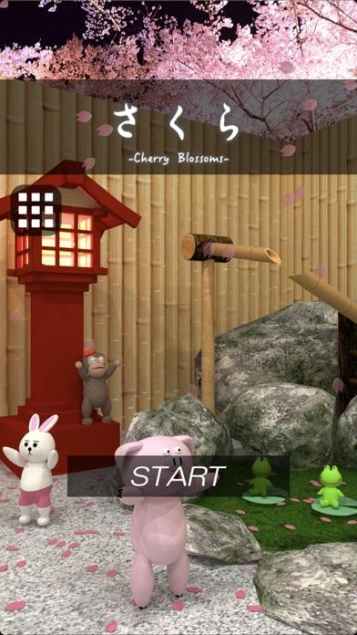 脱出ゲーム - Escape Rooms 謎解き脱出ゲーム紹介画像5