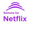 Hobbyist Software Limited - Remote for Netflix! artwork
