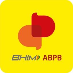 BHIM ABPB - UPI payments app
