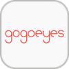 gogoeyes線上3D虛擬AR眼鏡試戴