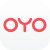 OYO Coaching App