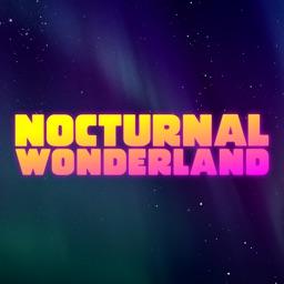 Insomniac:Nocturnal Wonderland