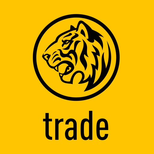 Download MKE trade free for iPhone, iPod and iPad