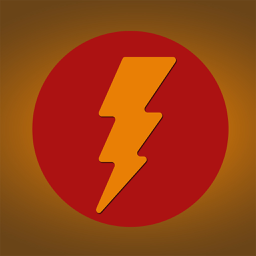 Ícone do app Flash: New Addictive Game