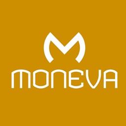 MONEVA