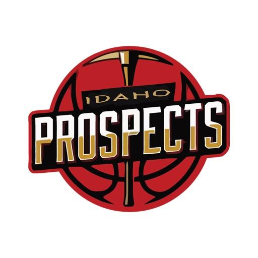 Idaho Prospects Basketball