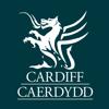 Cardiff Gov