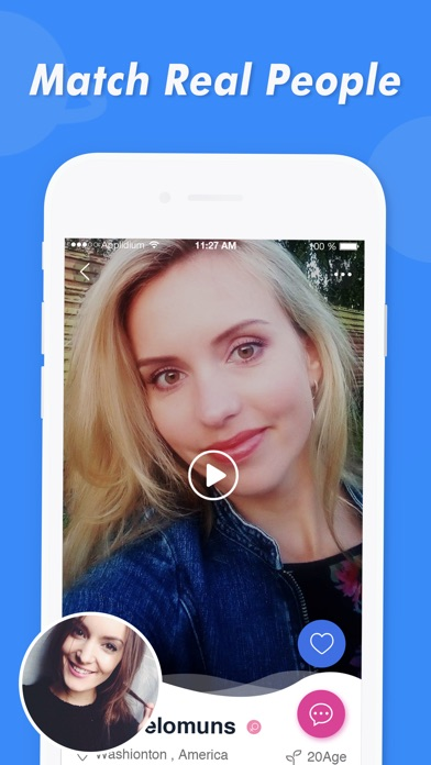 late night hookup app 10 best hookup apps free 2018 for casual one night stand internet being the new bar, is the best place to find someone for a one night stand or casual encounters the two vital components of best hookup apps are: a perfect place to meet & the find the right person to share those special moments.