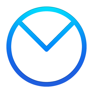 Airmail - Your Mail With You app