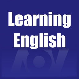 Learn English via Listening