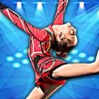 All American Girly Gymnastics icon