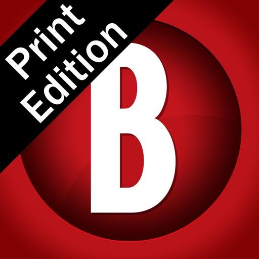 Bloomfield Life Print Edition