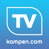TVkampen - Sport på TV