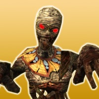 Codes for Treasures Hunter Hack