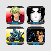SNK_GAME_Pack