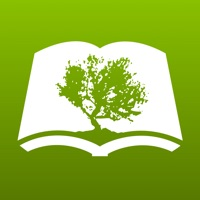 Blue letter bible on the app store bible by olive tree malvernweather Image collections