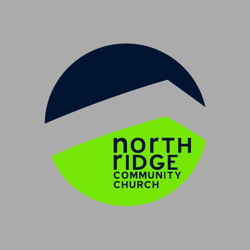 North Ridge ONE