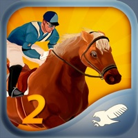 Codes for Race Horses Champions 2 Hack