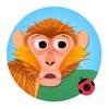 Miga Forest Lite - iPhoneアプリ