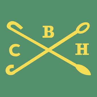 clientes cbh