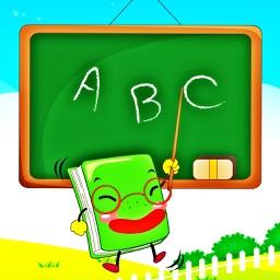 幼教英语-视频教程