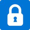 Lock Photo & Video in folder APplock