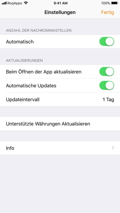 my whrung whrungsrechner revenue download estimates apple app store germany