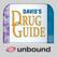 Davis's Drug Guide