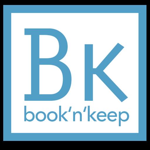book'n'keep