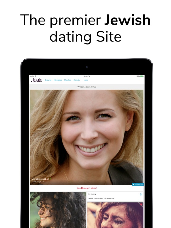 wardsboro jewish dating site Meet jewish singles in your area for dating and romance @ jdatecom - the most popular online jewish dating community.