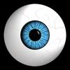 Eye Test Snellen Ishihara