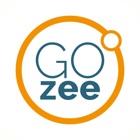 GoZee icon