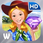 Farm Frenzy 3 MadagascarHDLite icon