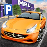 Codes for Shopping Mall Parking Lot Hack