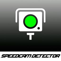 Speedcams Denmark