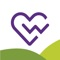Download athenaWell to stay connected with your care manager as you work towards a healthier you