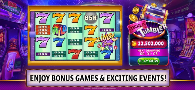 www hit it rich casino slots com