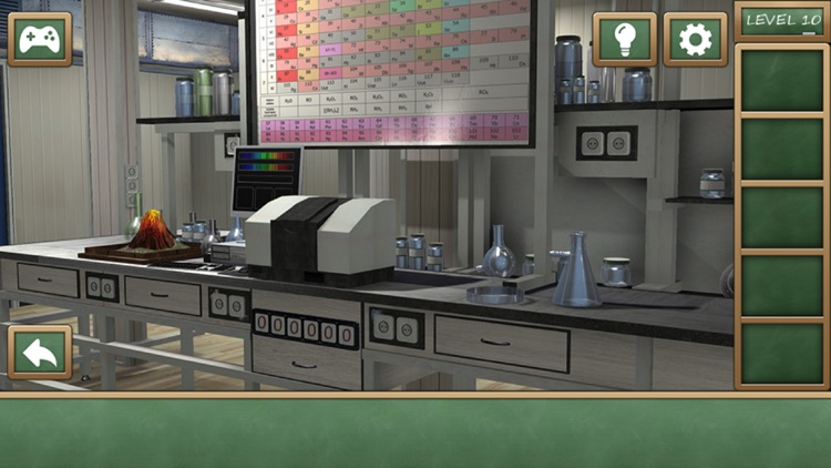 High School Escape screenshot-4