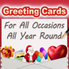 Sublime applications pty limited - Greeting Cards App - Unlimited アートワーク