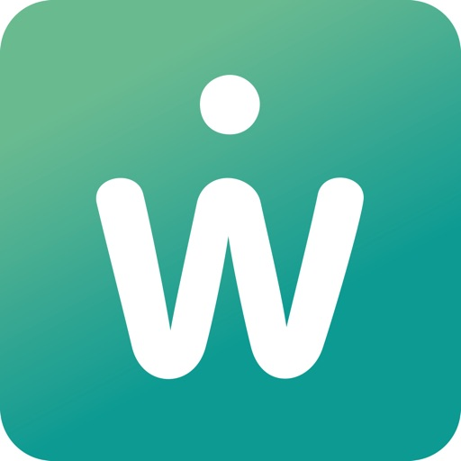 i-wantit : wishlist & gifts