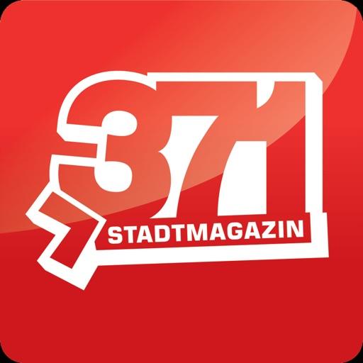 371 Stadtmagazin Planer