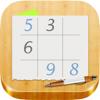 数独 - Sudoku - Numbers...