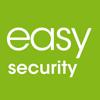 easybank Security App